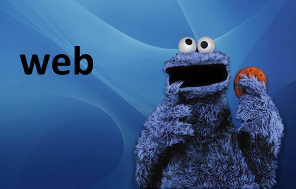 Jeste li umorni od prihvaćanja kolačića koji blokiraju web stranicu?