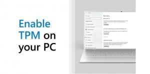 Kako omogućiti TPM 2.0 za Windows 11_ slika   1