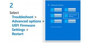 Kako omogućiti TPM 2.0 za Windows 11_slika 3