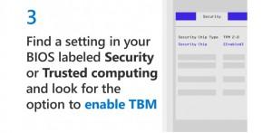 Kako omogućiti TPM 2.0 za Windows 11_slika 4