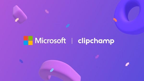Microsoft kupio Clipchamp Video Editing za dodavanje u Microsoft 365