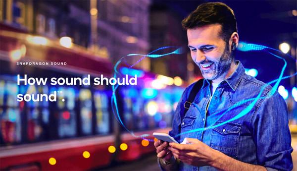 Nova Qualcomm tehnologija tvrdi da bežično prenosi zvuk bez gubitaka, ali postoji problem