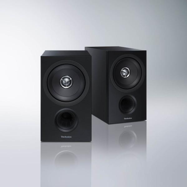 Na globalnom događaju Technics predstavio četiri nova uređaja za audiofile