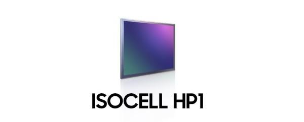 Samsung Isocell HP od 200 MP i GN od 50 MP kreću prema OEM-u_2