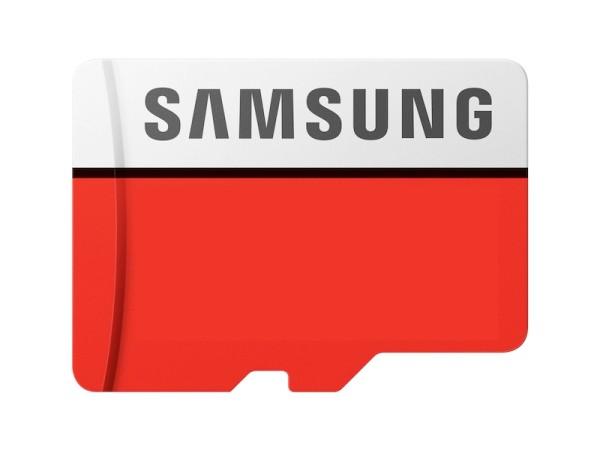 Samsung predstavlja novu generaciju PRO Plus i EVO Plus microSD i SD kartica