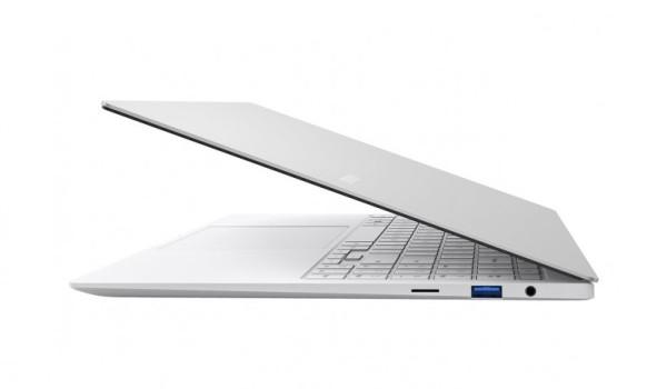Samsung s Galaxy Book prijenosnicima spreman za ponovno pojavljivanje na korporativnom tržištu