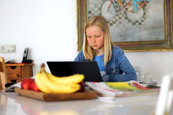 Savjeti: Koje kriterije treba uzeti u obzir pri kupnji prijenosnika za učenike