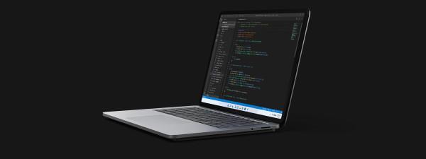 Surface Laptop Studio: GeForce RTX 3050 Ti grafika i do 19 sati autonomije