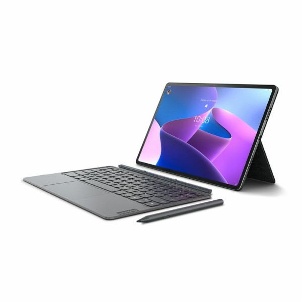 Lenovo izdaje  5G tablet : P12 PRO Snapdragon 870+2K 120Hz zaslon
