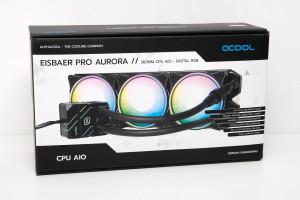 alphacool_eisbaer_pro_aurora_360_1