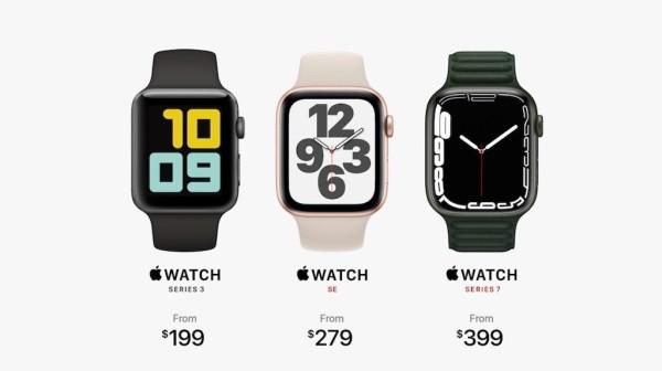 apple_watch_ 7_ slika 1_usporedba_
