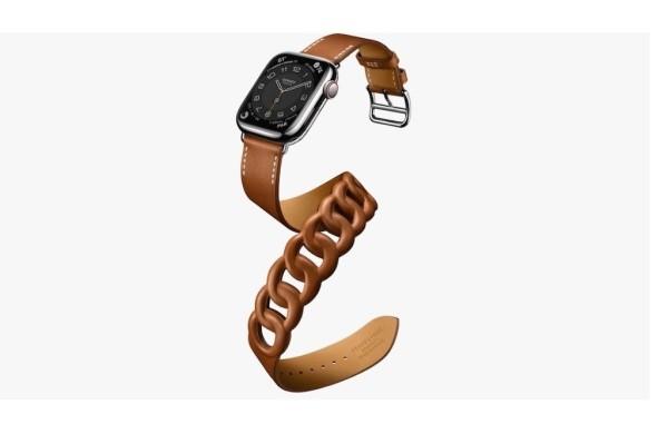apple_watch_ 7_promijena remena slika 2