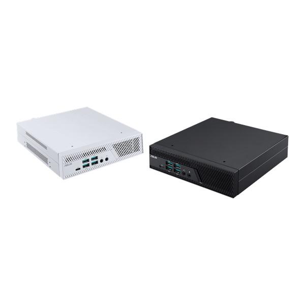 ASUS se hvali s Mini PC PB62 i ASUS Mini PC PN41 novim desktop računalima