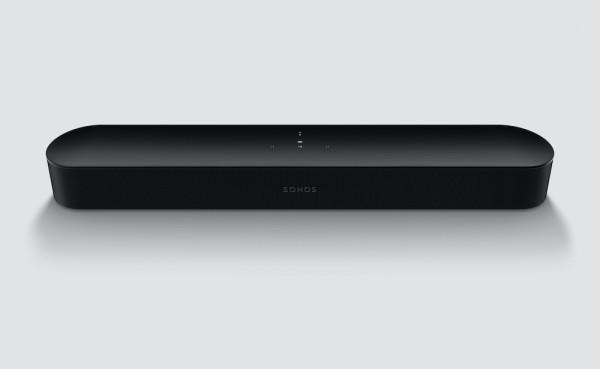 Sonos predstavlja Beam iduće generacije
