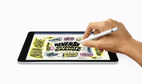 iPad9_ slika 3