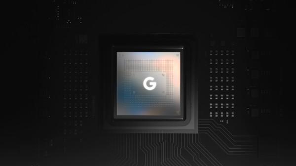 Google Tensor čip sporiji je od Appleovog A12 Bionic iz 2018.