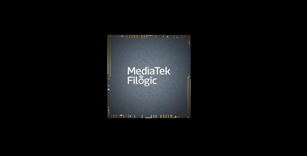 MediaTek najavljuje nove čipove Filogic 830 i Filogic 630 Wi-Fi 6/6E