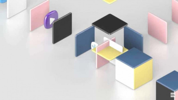 Samsung najavio Galaxy Unpacked 2. Što  bi mogli predstaviti, pitanje je sada…