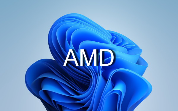 Windows 11 pogoršao AMD  performanse predmemorije