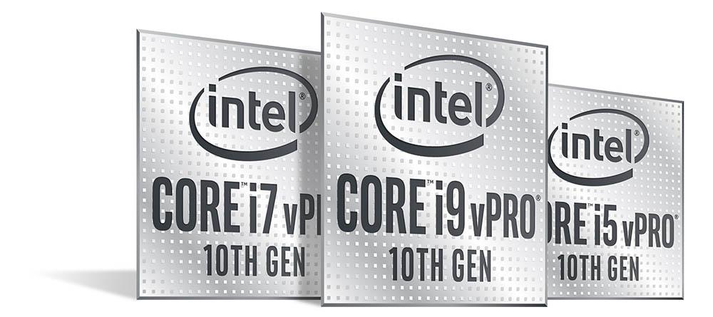 PC Ekspert - Hardware EZine - Predstavljeni ažurirani Intel Core ...